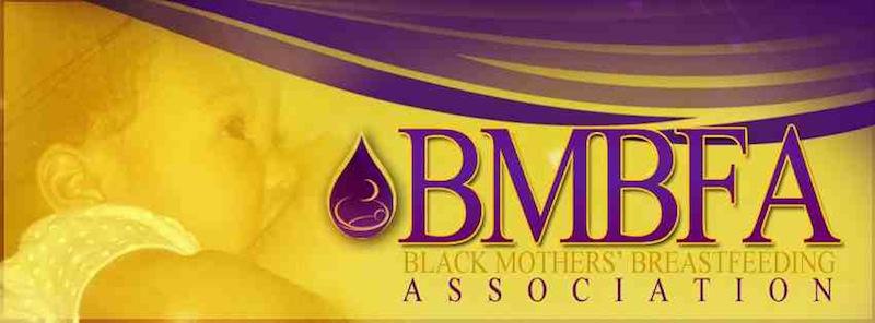 BMBFA Banner
