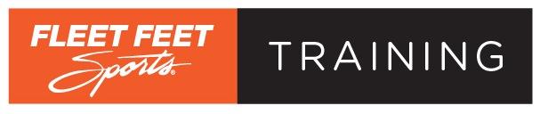 FF Training Logo Standard