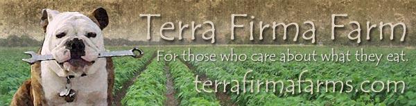 Terra Firma Farm
