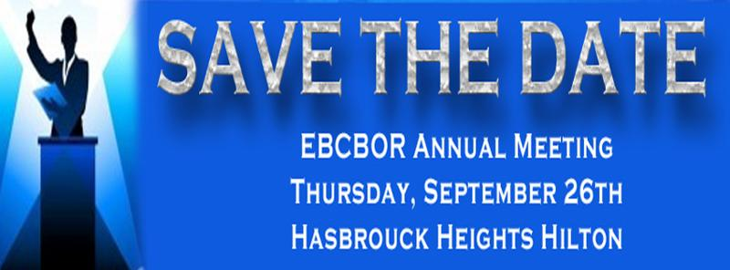 Eastern bergen county board of realtors event for 650 terrace avenue hasbrouck heights