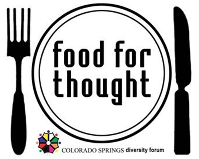 F4T Logo 2011