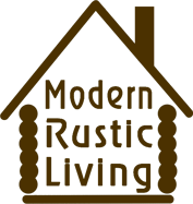 MRL Logo