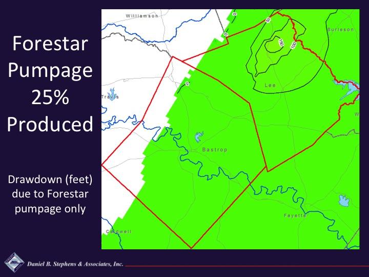 Forestar25%