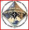 IEEE Mega Workshop Calgary 2010