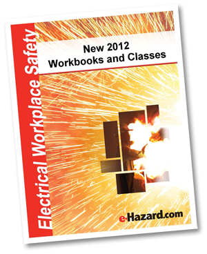 2012 Class Cover