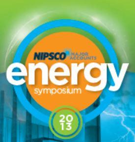 Event: NIPSCO