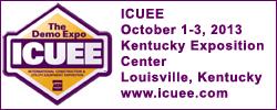 ICUEE-2013
