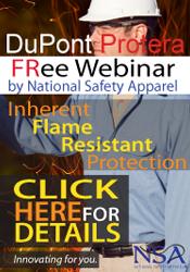 Dupont Ad
