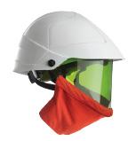 CATU Helmet