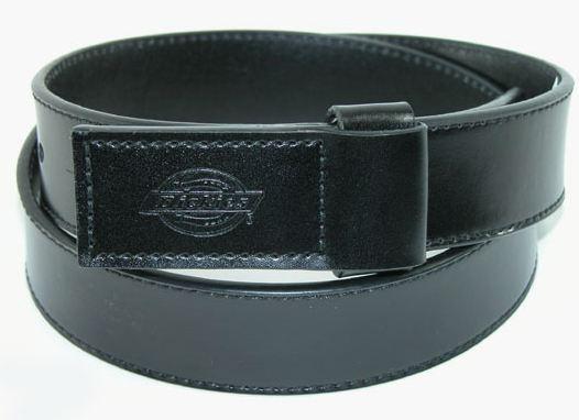 Dickie's Electrician's Belt