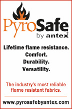 PyroSafe by Antex