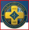 IEEE ESW 2010