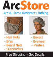 ads: arc store