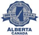 Elec Ind Trg Centre Alberta
