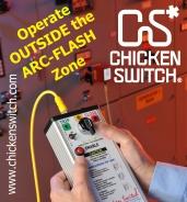 e-News ads - Chicken Switch