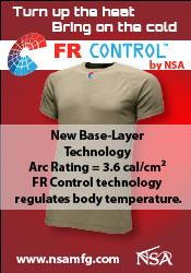 NSA Control FR