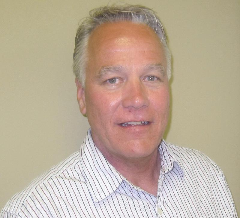 Mike Gibson OSHA 10 Hour T&D Arc Flash Training