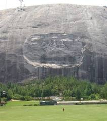 IEEE Conference Stone Mountain