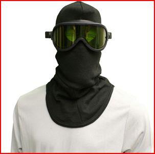 NSA-Goggle