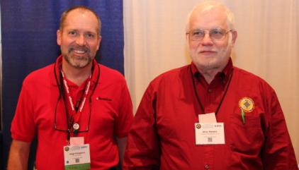 IEEE Electrical Safety Workshop, Daytona, FL