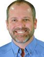 Hugh Hoagland Arc Flash Expert