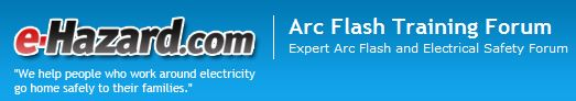Arc Flash Forum