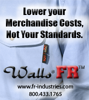 Walls FR.com