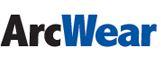 Logo: ArcWear