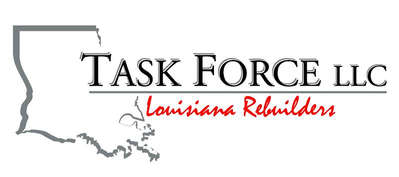 Task Force LLC logo