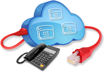 cloud business communications systems