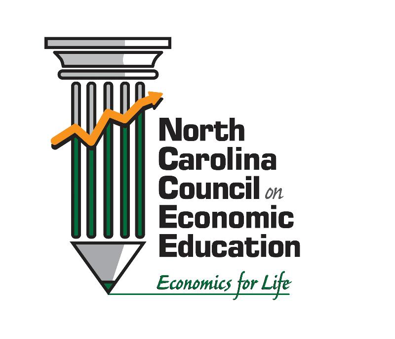 NCCEE logo Re-Sizable