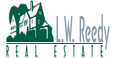 L.W. Reedy Real Estate
