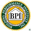New BPI Registered Color Logo