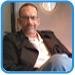 Richard Knaub