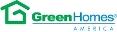 Green Homes America