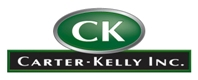 Carter Kelly Logo