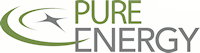 Pure Energy Coach LLC