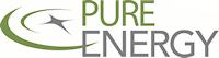 Pure Energy Coach LLC