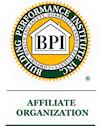 BPI Affiliate