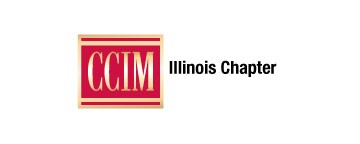 IL Chapter logo