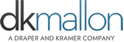dkmallon logo