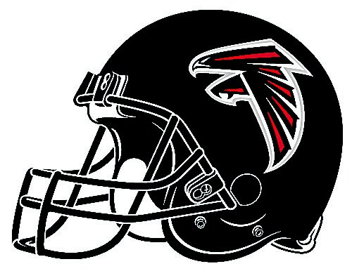 Nfl Changes 2014 Page 95 Sports Logos Chris Creamer