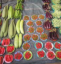 peppereggplant