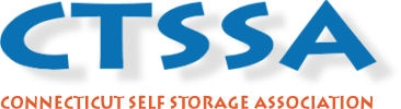 CTSSA Logo