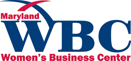 Maryland WBC logo