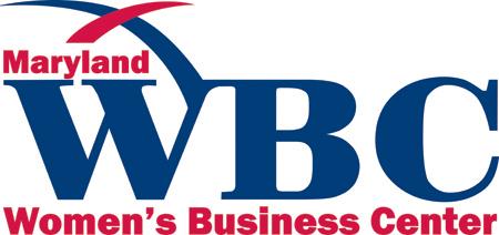 Maryland WBC logo