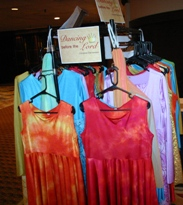 dp dresses