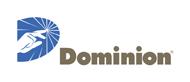 Dominion Foundation