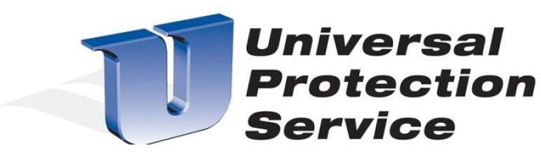 UniversalPro
