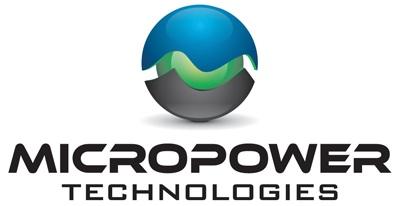 MicroPowerTech